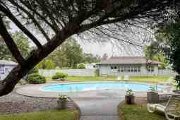 Windsor Wine Country RV Park