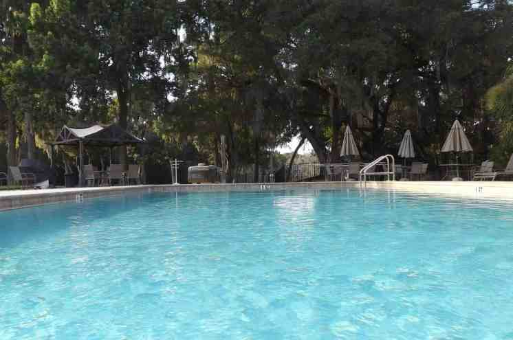 Belle Parc RV Resort