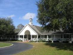 Recreation Plantation RV Resort