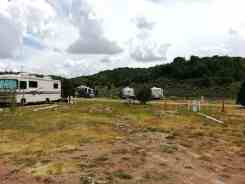 Camp Lutherwood