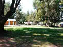 Country Store Campground