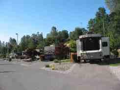 Premier RV Resorts