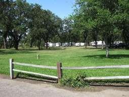 Windsor Wine Country RV Park