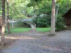 Natural Bridge / Lexington KOA