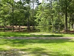 Wilderness RV Park