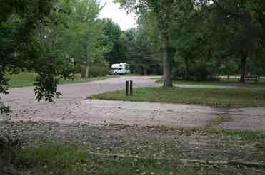 Calamus State Recreation Area