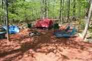 Hemlock Campground & Cottages