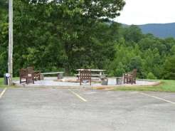 R-Ranch In The Mountains