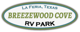 Breezewood Cove RV Park
