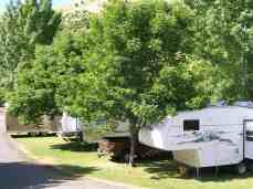 Swiftwater RV Park