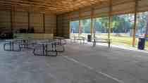 Hidden Pines Campground, LLC