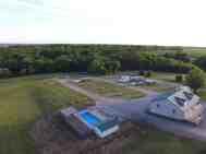 The Great Escape RV Park & Camp Resort