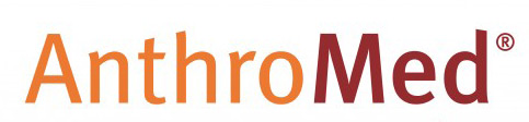 anthromed-logo-large