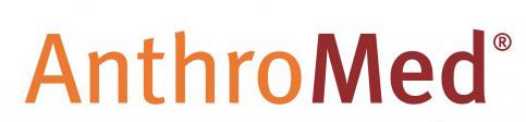 anthromed-logo-large