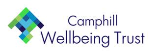 Camphill Wellbeing Trust logo