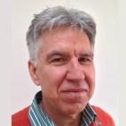 Dr Stefan Geider