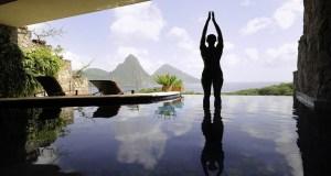 yoga CWT