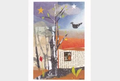 Art Card 9