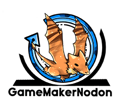 gamemakernodon