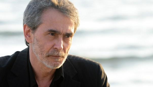 """Nino Buonocore esce dopo nove anni con """"Segnali di presenza umana"""""""
