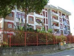 Napoli, aggiornati i redditi per accedere alle case popolari
