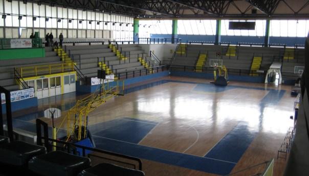 Volley| Il Pala Trincone ospita le final four: il Rione Terra punta al titolo