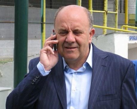 Puteolana Calcio, truffa ai danni del Comune