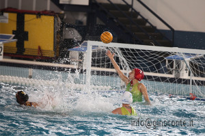 Sporting Flegreo - 36