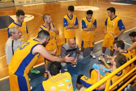"""Virtus Pozzuoli, c'è l'ostacolo Mola Basket. Coach Serpico: """"Vogliamo continuare a stupire"""""""