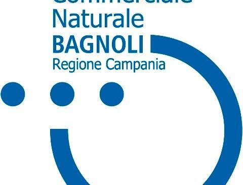 Bagnoli, nascerà qui il primo Centro Commerciale Naturale di Napoli