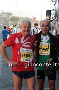 maratona 8