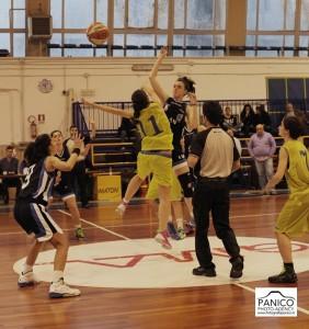 Flavio-Enjoy - azione 2 (p)