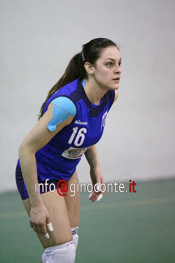 Ilaria Mancini