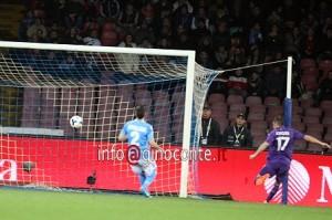 Napoli-Fiorentina 2b