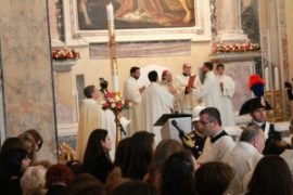 Duomo - vescovo 3