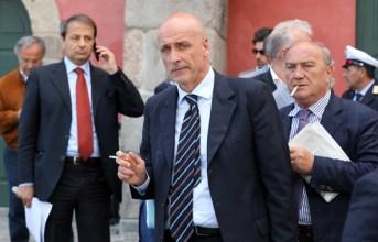 Covid19: festa trash a via Napoli. Imminente identificazione e denuncia di autori e partecipanti