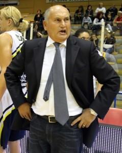 Fulvio Palumbo