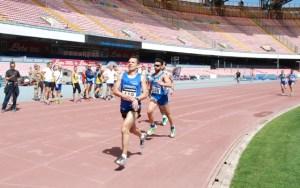 Trofeo Santa Barbara 2b