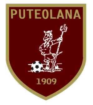 La Puteolana 1909 vince il titolo regionale Giovanissimi