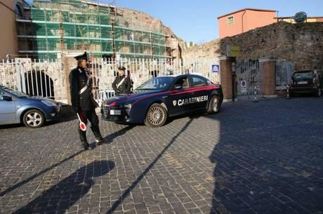 Task force dei Carabinieri: denunciato un 53enne di Bacoli per guida in stato di ebrezza, mentre, 38enne di Pozzuoli sorpreso con falsa assicurazione