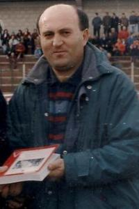 Gennaro Gaudino