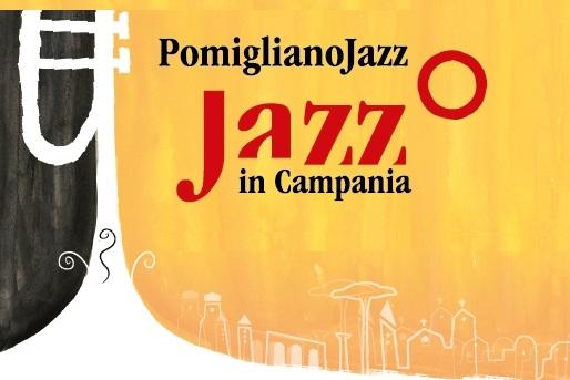 Pomigliano Jazz Festival, una edizione ai massimi livelli