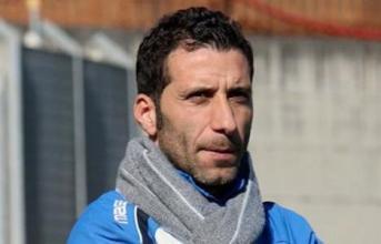 Colpaccio del Rione Terra: è Francesco Chietti il nuovo allenatore!