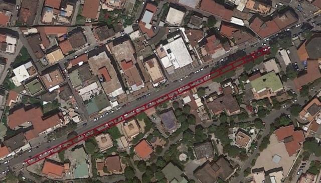 Parcheggi ad Arco Felice, l'amministrazione trova la soluzione