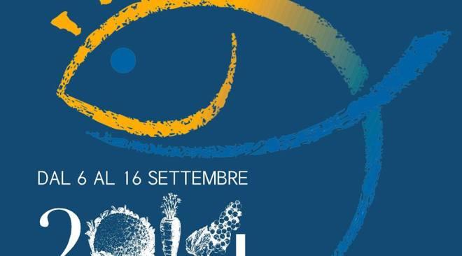 """Malazè e le """"vie del gusto"""" dal 6 settembre"""