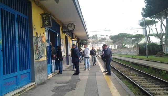 """Trasporto pubblico, tempi duri per i """"portoghesi"""""""