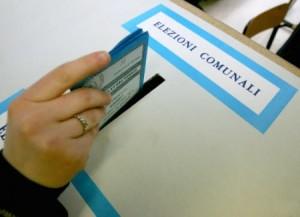 Elezioni Quarto, gli esclusi minacciano di ricorrere alla Corte Europea