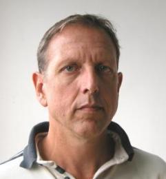 Giuseppe De Natale - direttore dell'Osservatorio Vesuviano