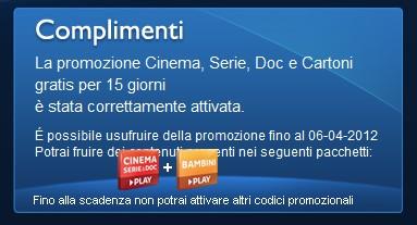 Schede Mediaset Premium clonate, denunciati quattro gestori