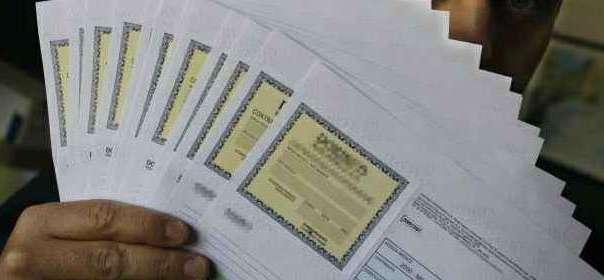 Pozzuoli, assicurazioni false 10 arresti della Polizia Municipale su disposizione della Procura!